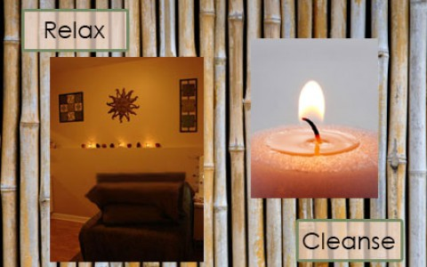 3--Relax-Cleanse-new
