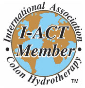 International Association of Colon Hydrotherapy
